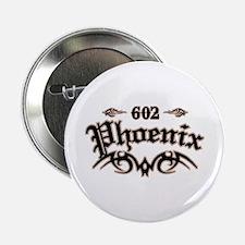 "Phoenix 602 2.25"" Button"