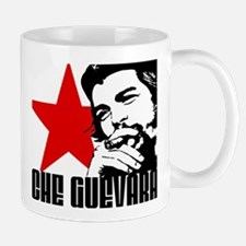 Che Guevara Small Small Mug