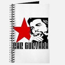 Che Guevara Journal