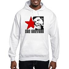 Che Guevara Hoodie Sweatshirt