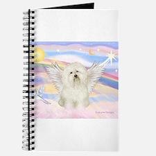 Bolognese Angel Journal