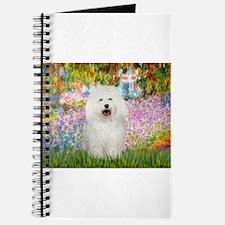 Garden/Bolgonese Journal