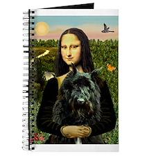 Mona / Bouvier Journal