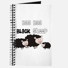 Animals Journal