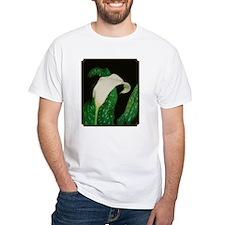 Calla Lily Shirt