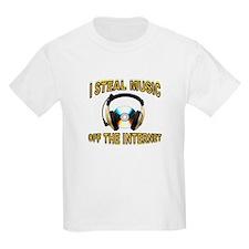 FUN TO DO T-Shirt