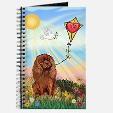 Kite /Cavalier Journal