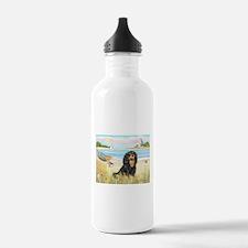 Rowboat / Cavalier (BT) Water Bottle