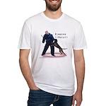 ringshirty1 T-Shirt