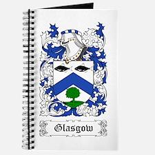 Glasgow Journal