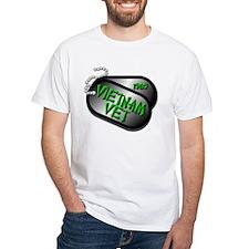 1969 Vietnam Vet Shirt