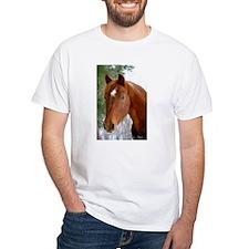 Unique Twh Shirt