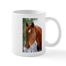 Cute Red head Mug