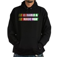Cute Comedy movies Hoodie