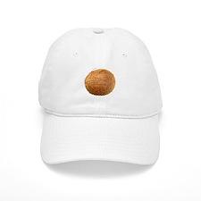 Coconut Cap