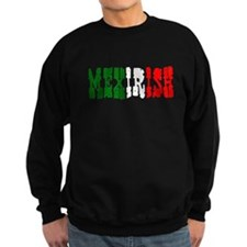 Mexirish Sweatshirt