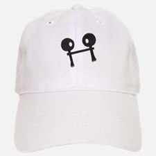 Connection Baseball Baseball Cap