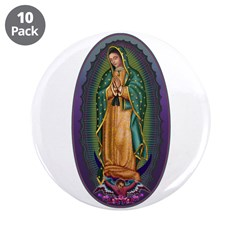 4 Lady of Guadalupe 3.5