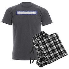 I Heart American Idol: Boxer Shorts