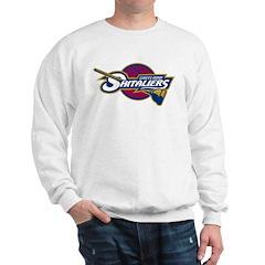 Shitland Shitaliers Sweatshirt