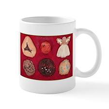 Christmas Cookies Mug