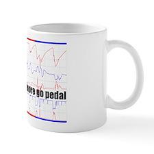 data2_edited-1 Mugs