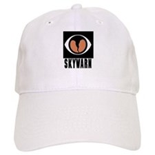 Skywarn Baseball Cap