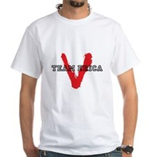 V tv Team Erica Shirt