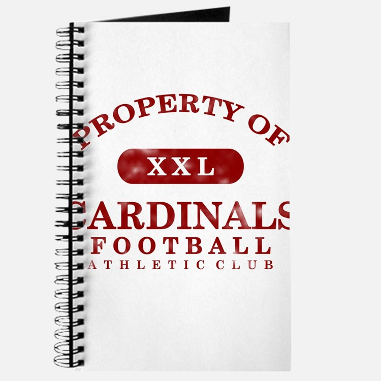 Property of Cardinals Journal