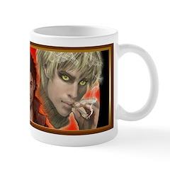 BRM GLGs Mug