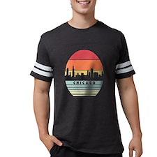 Property of Falcons Shirt