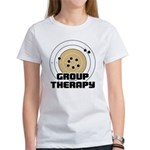 Group Therapy - Guns Women's T-Shirt