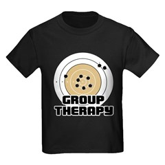Group Therapy - Guns T