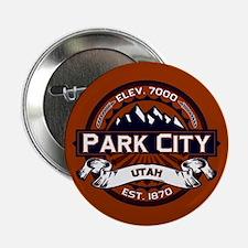 """Park City Vibrant 2.25"""" Button"""