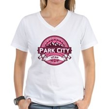 Park City Honeysuckle Shirt