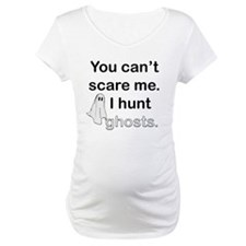 I Hunt Ghosts Shirt
