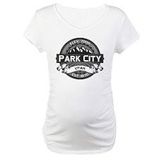 Park City Grey Shirt