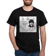 Cute Willie nelson T-Shirt