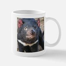 Tasmanian Devil Gifts Mug