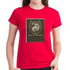 Madam Walker Signature Shirt T-Shirt