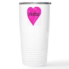 Cute Partner Travel Mug