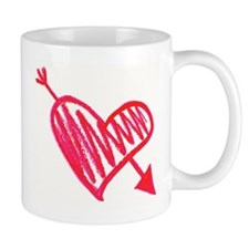 Cool Enviormental Mug