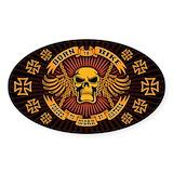 Skull 10 Pack