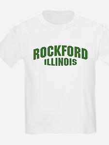 Arch (IL) T-Shirt