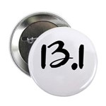 "13.1 2.25"" Button (10 pack)"