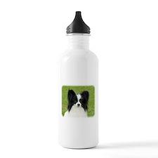 Papillon 9T056D-088 Sports Water Bottle