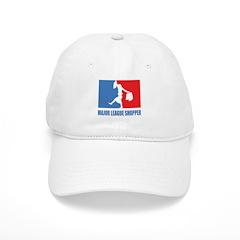 ML Shopper Baseball Cap