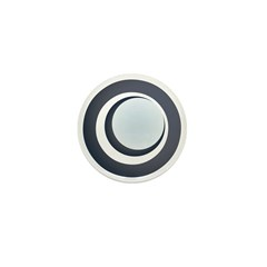 Mod_cluster Mini Button (10 pack)