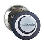 Mod_cluster 2.25
