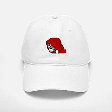 Gropaga Baseball Baseball Cap